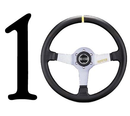 10_steering_wheel.jpg