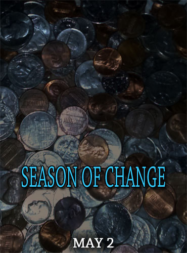 season_of_change